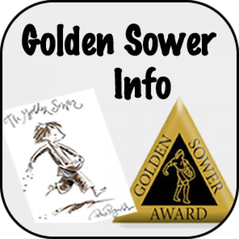 Golden Sower Information